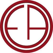 electroARABA - Servicio técnico oficial de electrodomésticos