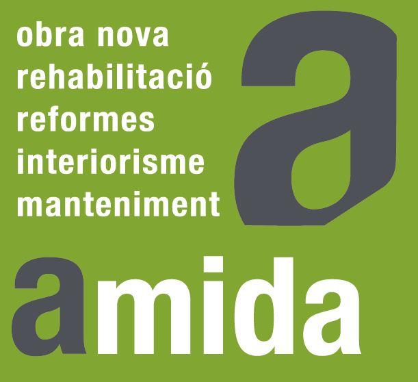 AMIDA Construccions i reformes