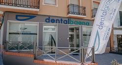 Imagen de Dentalbaena