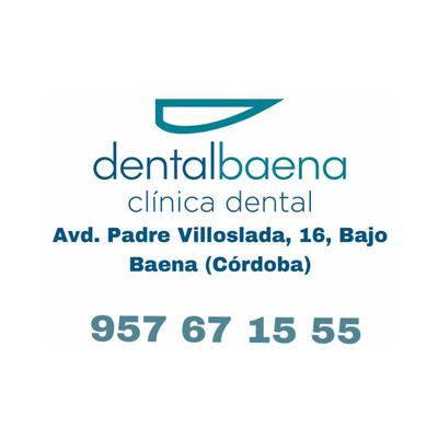 Dentalbaena
