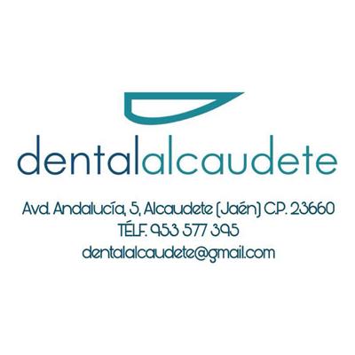 Dentalalcaudete