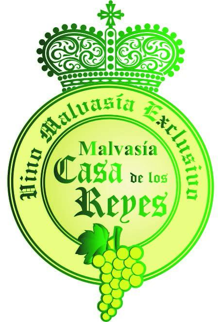 Malvasía Casa De Los Reyes