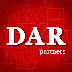 Asesoria Dar Partners