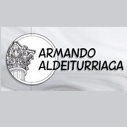Mármoles Armando Aldeiturriaga