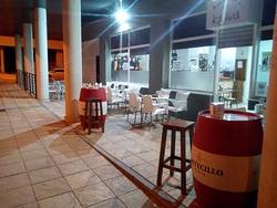 Imagen de Bar Cafeteria En Ka Ana