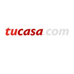 TU CASA.COM