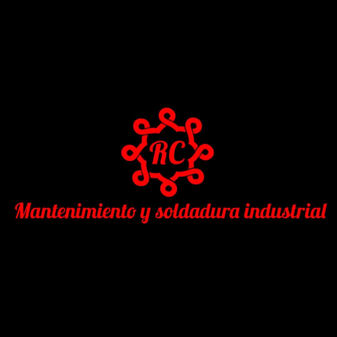 Roy Cabrera Mantenimiento y soldadura industrial