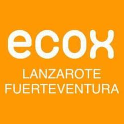 Ecox 4D Fuerteventura
