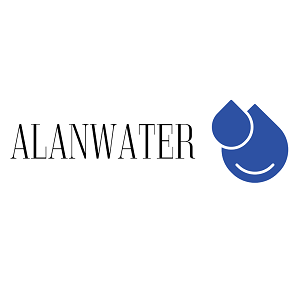 Alanwater