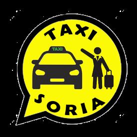 Taxis Soria