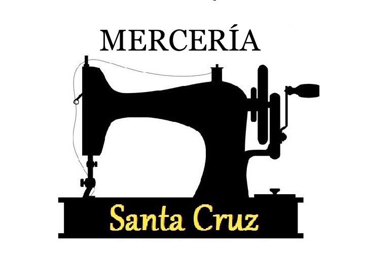 Mercería Santa Cruz