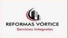 Reformas Vórtice, cubiertas y fachadas