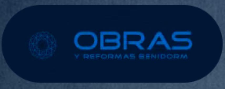 Obras y Reformas Benidorm