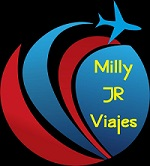 Milly Jr Viajes