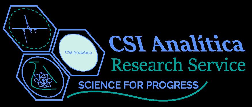 C.S.I. Analitica Sl