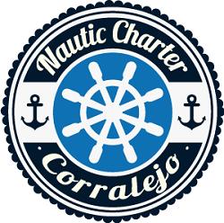 Nautic Charter Corralejo