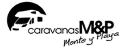 Caravanas Monte Y Playa