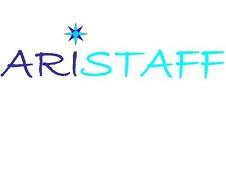 Aristaff