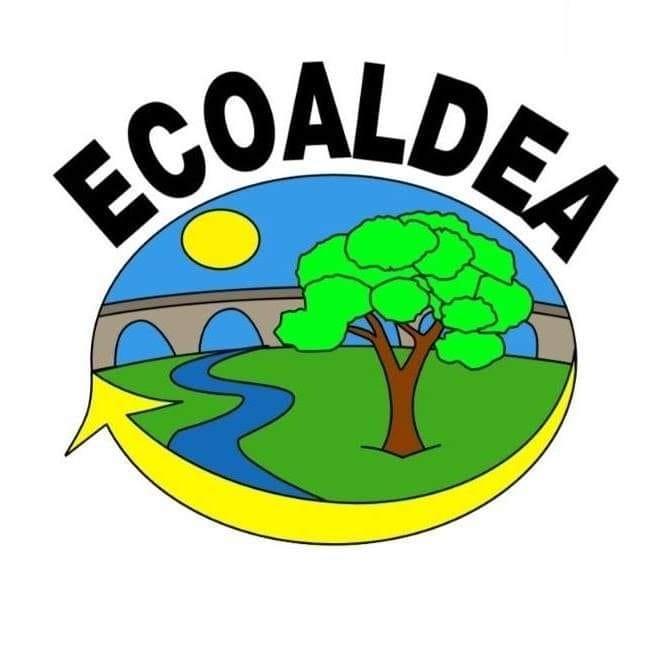 Eco Aldea