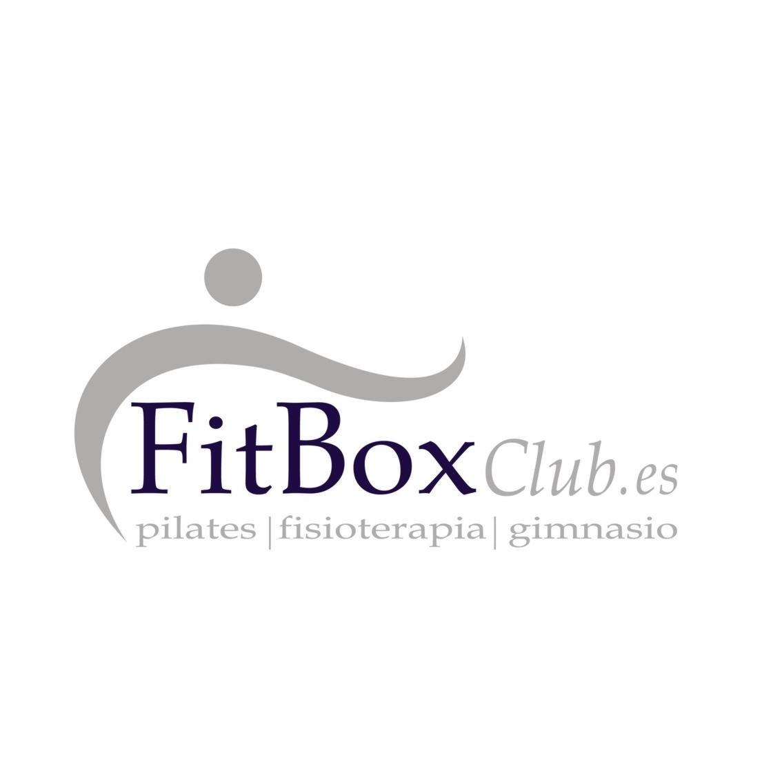 Fitbox Club