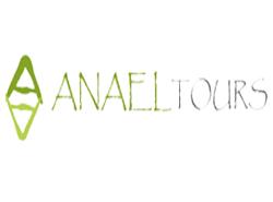 Anael Tours