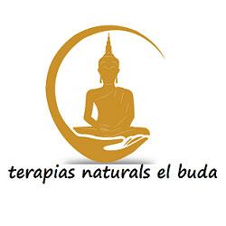 Terapias Naturales El Buda