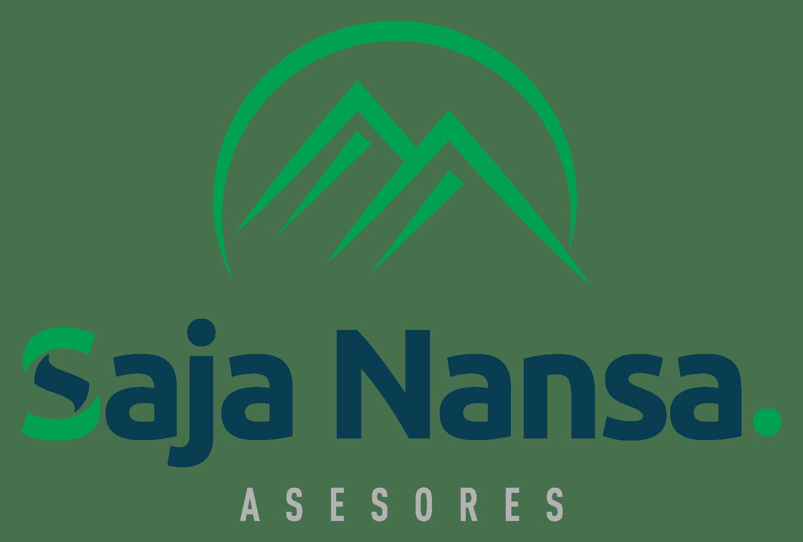 Saja Nansa Asesores