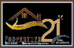 Properties 21