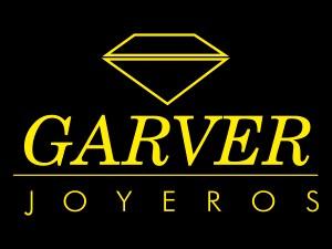 Joyeria Garver
