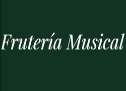 Frutería Musical