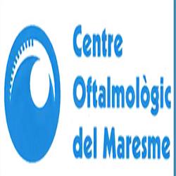 Centre Oftalmolólig Del Maresme