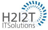 H2I2T IT Solutions
