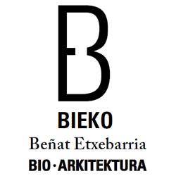 BIEKO ARKITEKTURA
