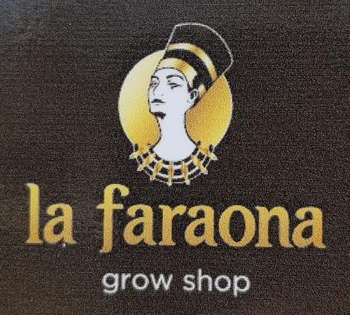GROW SHOP LA FARAONA