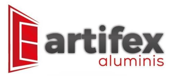 ARTIFEX ALUMINIS