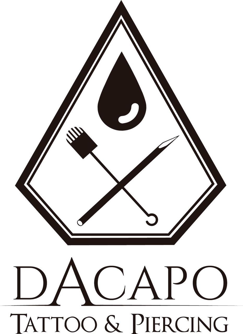 Dacapo Tattoo & Piercing