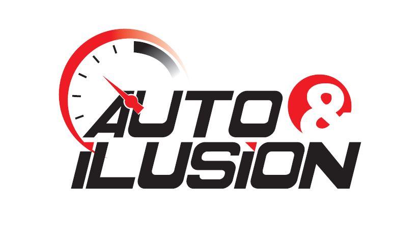 AUTO&ILUSION
