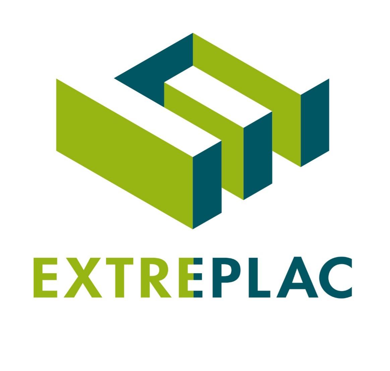EXTREPLAC - Instalación de Pladur