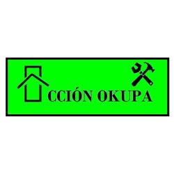 Acción Okupa - Puertas AntiOcupa