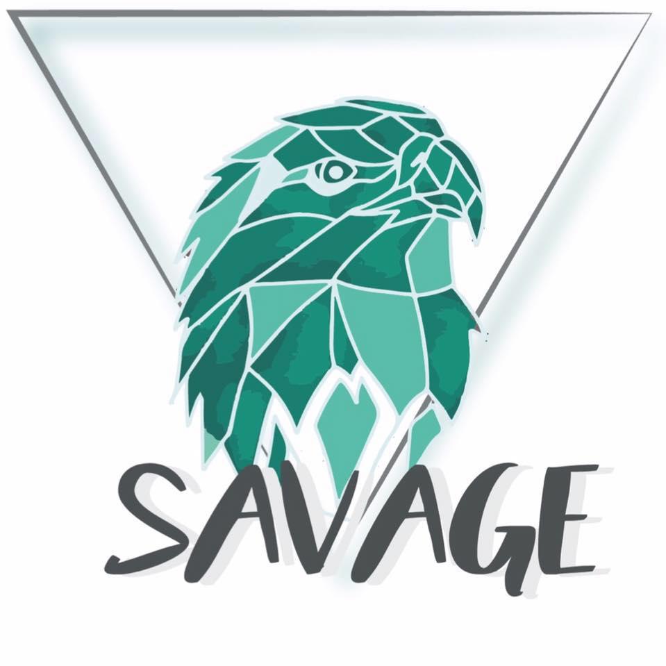 Savage Agrobotiga - Peluquería canina, auto lavado.