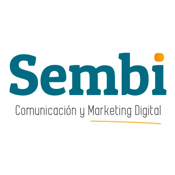 Sembi