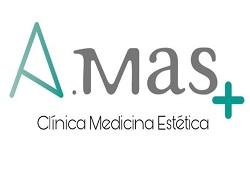 Clínica Medicina Estética A. Mas +