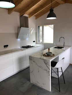 Imagen de Muebles de cocina Josele