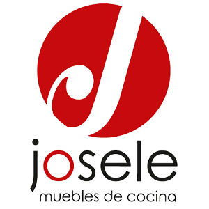 Muebles de cocina Josele
