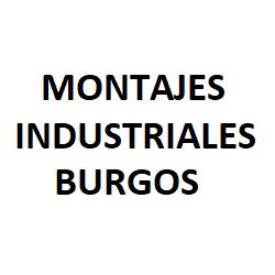 Montajes Industriales Burgos