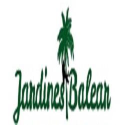 Jardines Balear