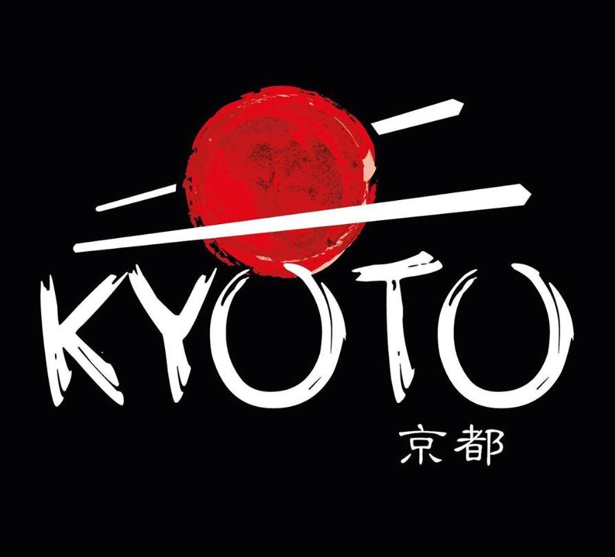 Sushi Kyoto Lleida