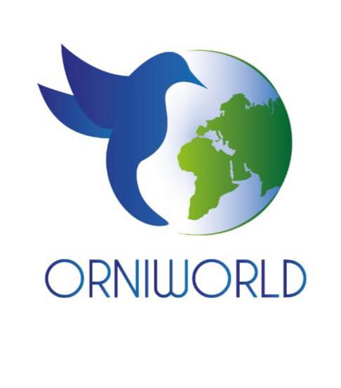Orniworld