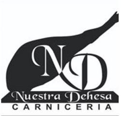 Carnicería Nuestra Dehesa - Servicio a domicilio