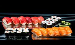 Imagen de Sushi House - Sushi a domicilio en Lleida